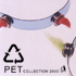 PET colection 2000